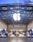 Manhasset Apple Store