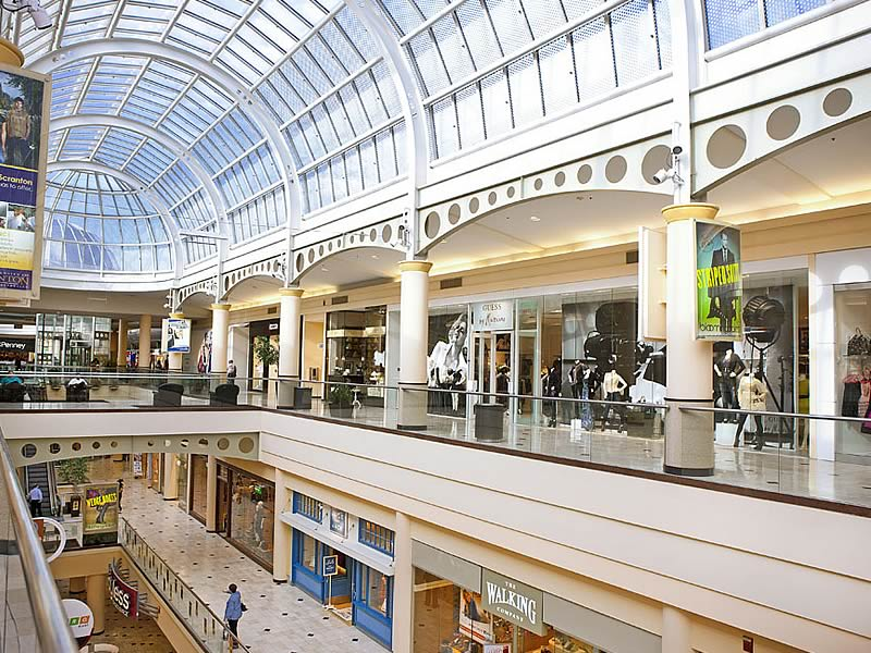 Roosevelt Field, Garden City. K likes. Roosevelt Field is New York's largest shopping destination. Shop over of your favorite retailers all in one /5(K).